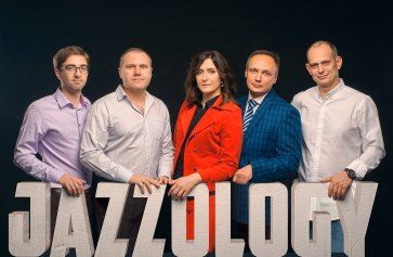jazzology-15